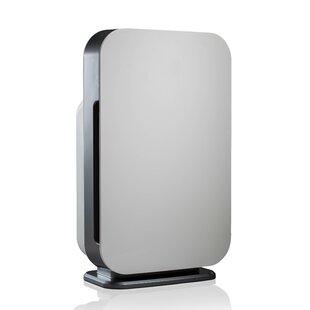 Breathe Smart Flex HEPA Air Purifier