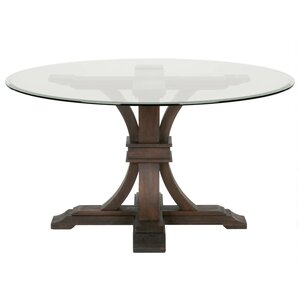 Devon Dining Table by Orie..