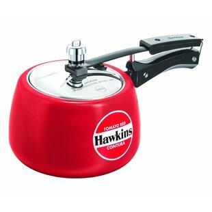 Hawkins 3-Qt. Contura Pressure Cooker