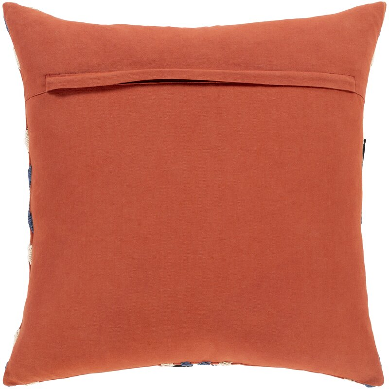 Gift Douglas Booth Cushion Pillow Cover Case