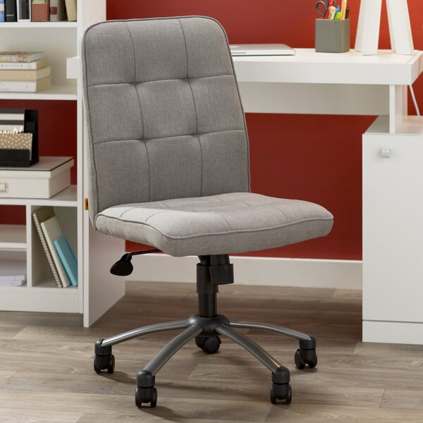 Zipcode Design Shellman Ergonomic Office Chair & Reviews by Zipcode Design
