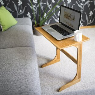 Faith Laptop Stand By Natur Pur