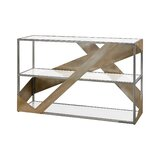 Sikeston Console Table by Brayden Studio®