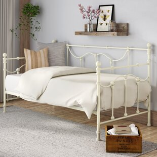 Armillac Twin Daybed