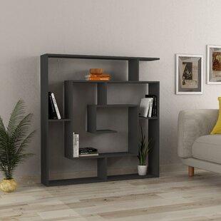 Mckibben Cube Unit Bookcase ByIvy Bronx