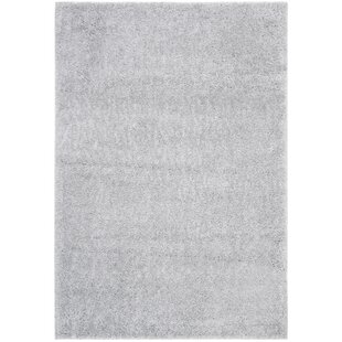 Blue Gray Silver Area Rugs Youll Love Wayfair