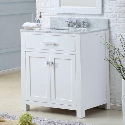 home decorators vanity.htm 30 vanity with sink bosconi bathroom vanities u2013 30 u201d  30 vanity with sink bosconi bathroom