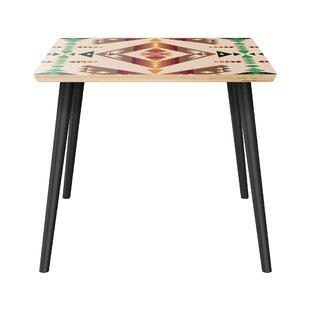 Arbor Oaks End Table
