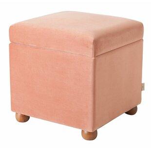 Save  sc 1 st  Wayfair & Cube Ottomans u0026 Poufs Youu0027ll Love   Wayfair