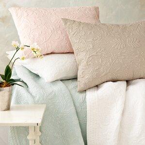 Sateen Quilt & Coverlet Sets You'll Love | Wayfair : sateen quilt - Adamdwight.com