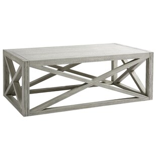 Eufaula Coffee Table