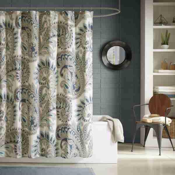 photo de salle de bain de style moderne et contemporain. Black Bedroom Furniture Sets. Home Design Ideas