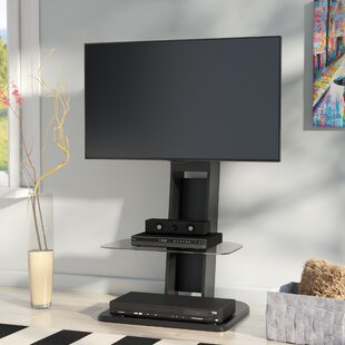 Umbria TV Stand for TVs up..