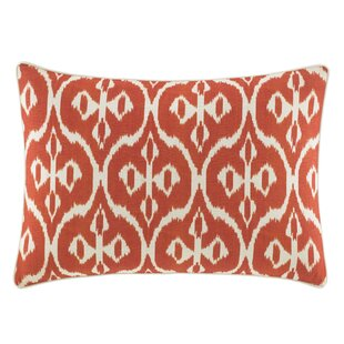 Rio De Janeiro Breakfast Throw Pillow by Tommy Bahama Bedding