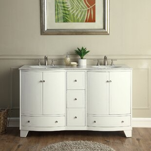 Darby Home Co Vivaan 60