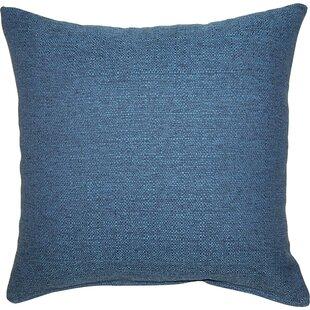 3b401acbe6af Blue Throw Pillows You ll Love