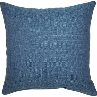 living ottil pillow categories us cushions departments teal cover ikea catalog cushion room en covers