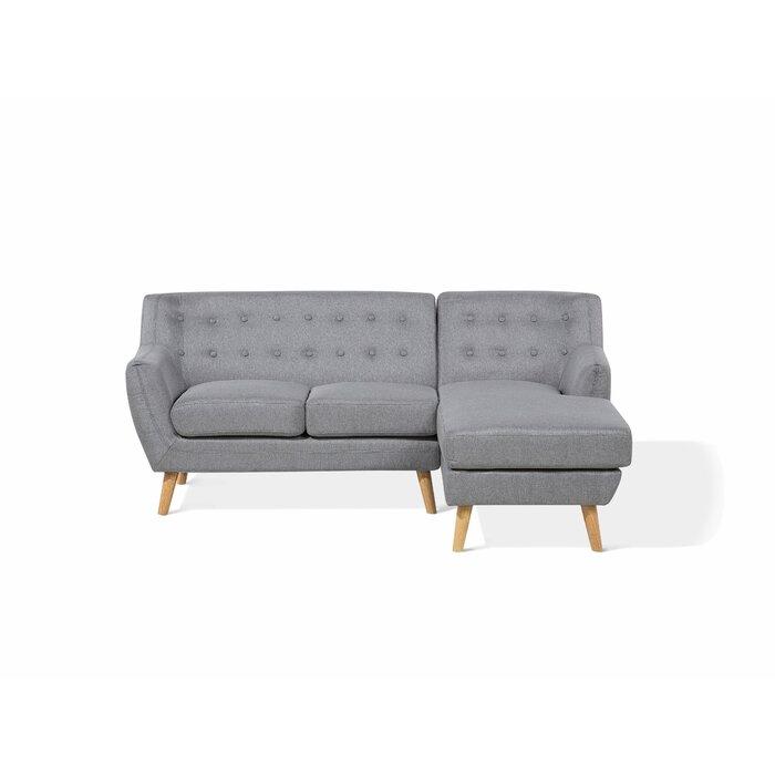 Stupendous Anner Corner Sofa Ncnpc Chair Design For Home Ncnpcorg