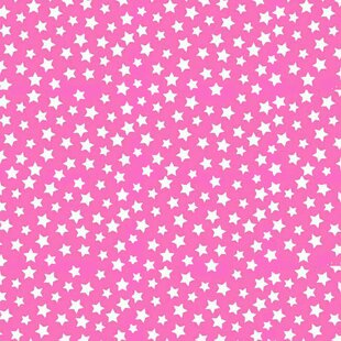 Find the perfect Primary Stars On Woven Mini Fitted Crib Sheet By Sheetworld