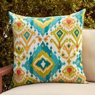 Callen Outdoor Pillow Cover