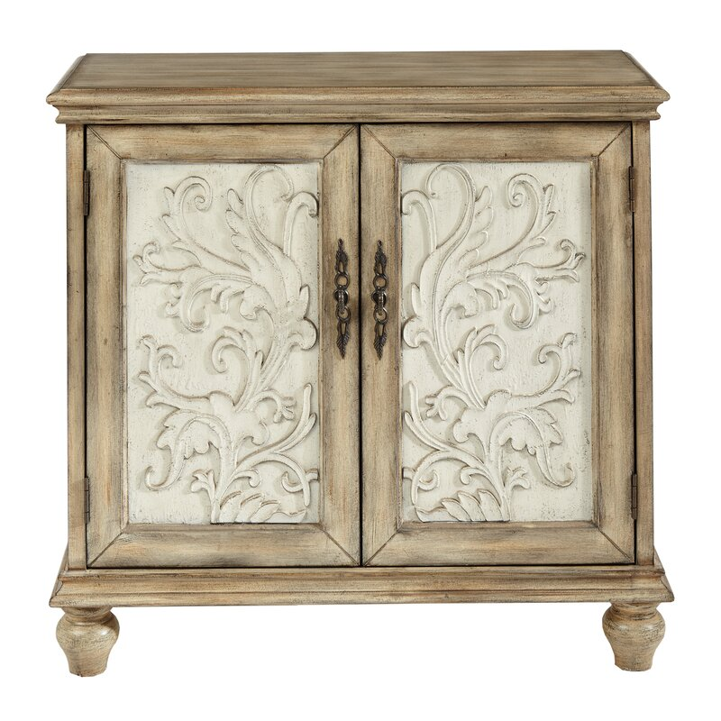Lark manor biscay 2 door cabinet reviews wayfair biscay 2 door cabinet eventshaper