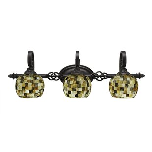 Pierro 3-Light Vanity Ligh..