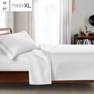 Xl Twin Sheets | Wayfair