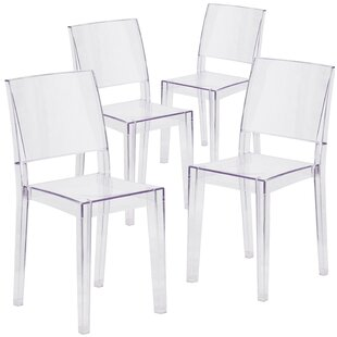 Normand Dining Chair (Set of 4)