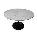 Letman Dining Table by Corrigan Studio®