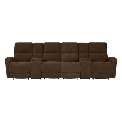 4 Seat Sofas You Ll Love In 2019 Wayfair