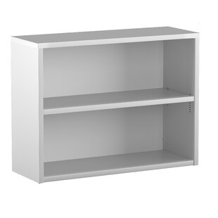 Trace Standard Bookcase Great Openings