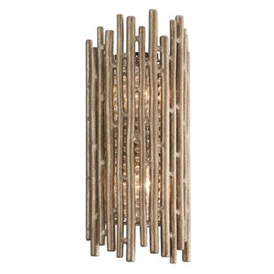 Looking for Geisha 2 Light Wall Sconce By Corbett Lighting