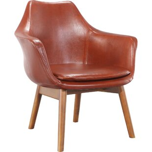 17 Stories Hathaway Armchair