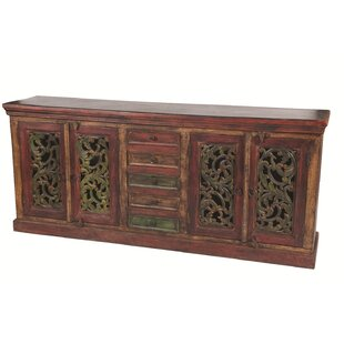Arvada Sideboard MOTI Furniture