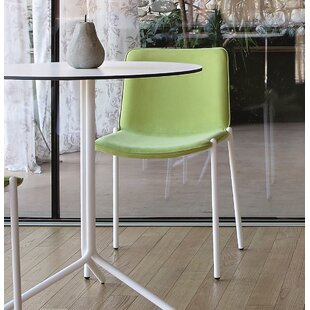 Trampoliere Upholstered Dining Chair by M..