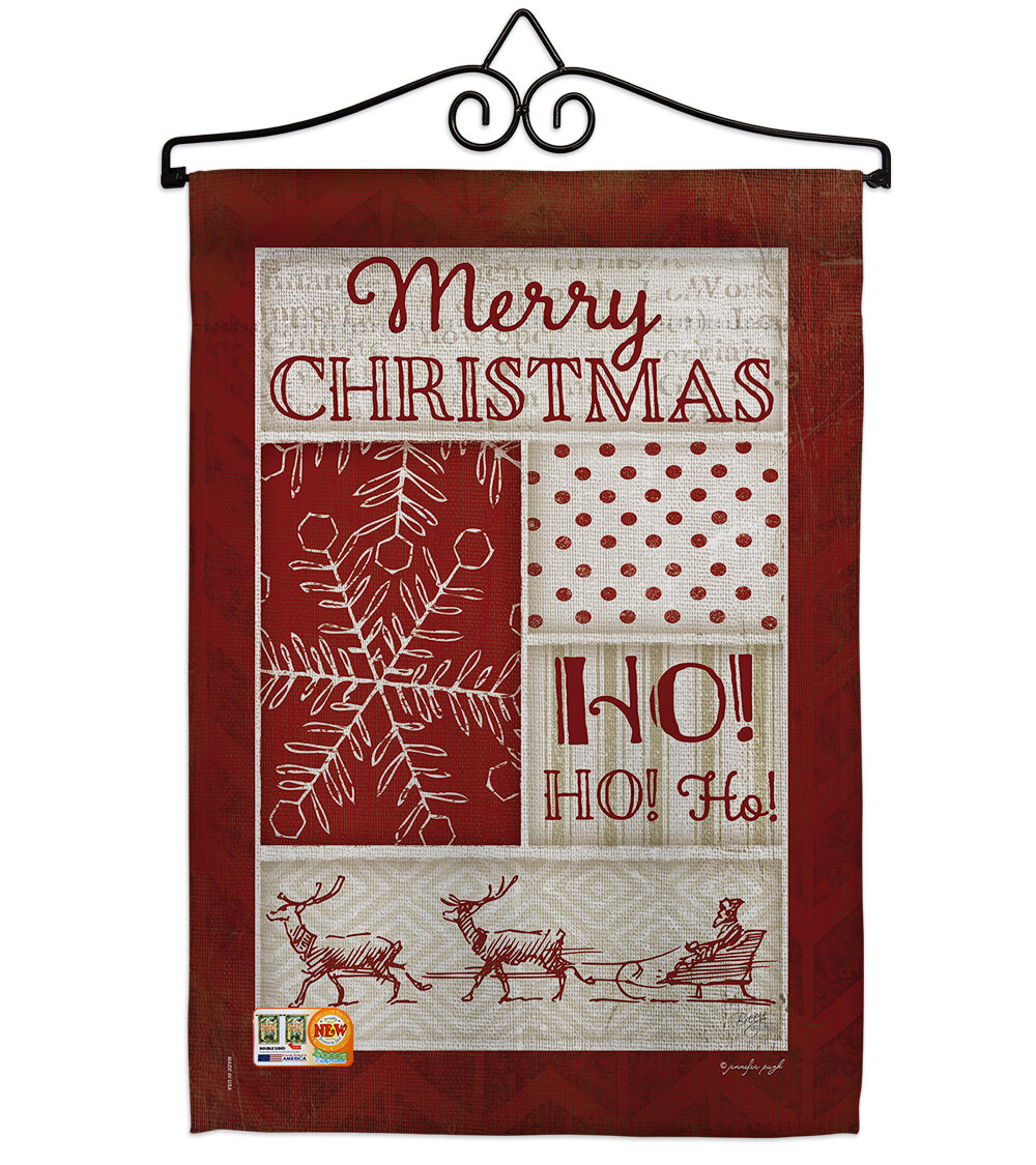Christmas Red Flags You Ll Love In 2021 Wayfair