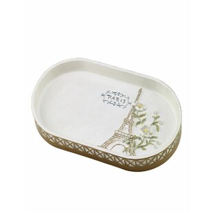 Cottage Country Plastic Decorative Trays You Ll Love In 2021 Wayfair