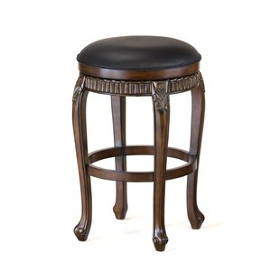 Anavilhanas 24 Swivel Bar Stool