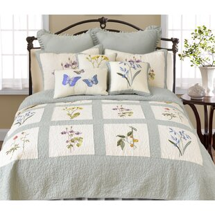 Ethyl Quilt Collection