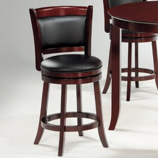 29 Swivel Bar Stool Woodhaven Hill