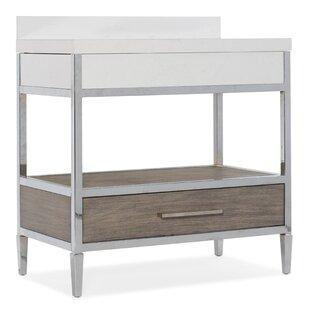 Hooker Furniture Mansfield 36