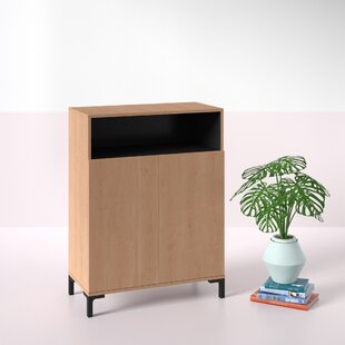 Clarence Combo Dresser