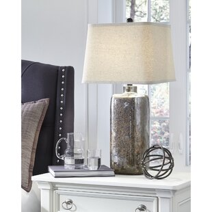30 Table Lamp