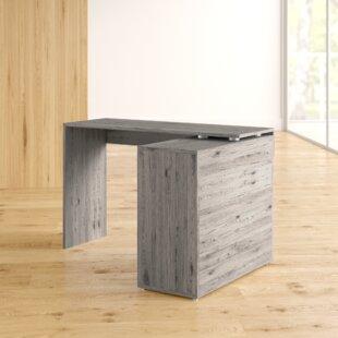 Francisca Desk By Zipcode Design