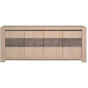Chris Sideboard by Parisot