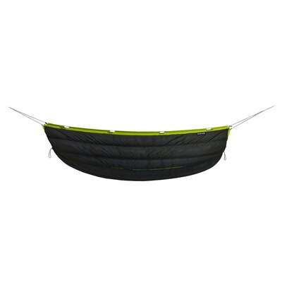 Blaze Underquilt Camping Hammock by ENO- Eagles Nest Outfitters Great Reviews