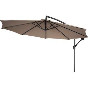 Kinsey 10u0027 Patio Umbrella