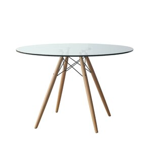 Plunkett Dining Table