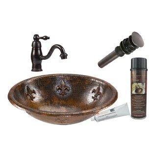 Premier Copper Products Fl..