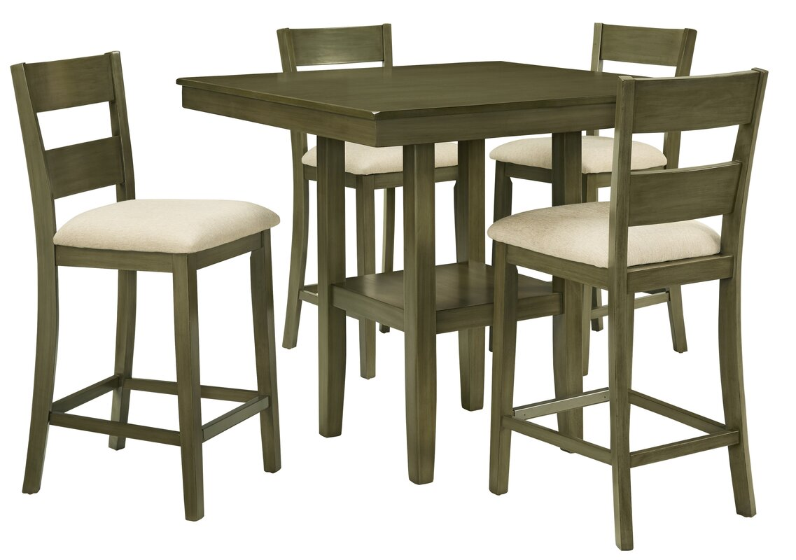 piece palazzo dining chairs palazopubdiningset hayneedle height chair counter product set scale cfm